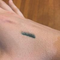 e.l.f. Waterproof Eyeliner Pen uploaded by McKenna G.