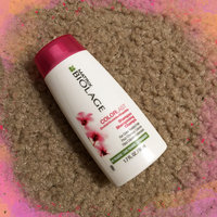 Matrix Biolage ColorLast Shampoo uploaded by Kat J.