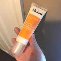 Murad Environmental Shield Essential-C Day Moisture uploaded by Crystal J.