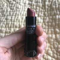 SEPHORA COLLECTION Rouge Cream Lipstick uploaded by Shannon R.