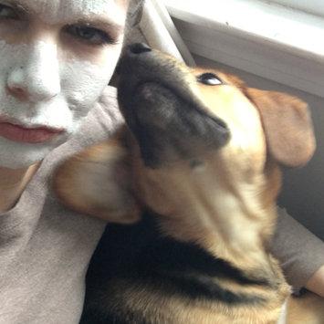 Photo of Mario Badescu Whitening Mask uploaded by Stefanie S.