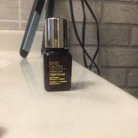 Estée Lauder Advanced Night Repair Concentrate Recovery Boosting Treatment uploaded by Jenna H.