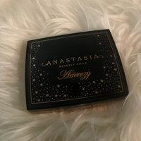 Anastasia Beverly Hills Amrezy Highlighter light brilliant gold uploaded by Julie R.