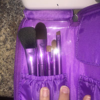 SEPHORA COLLECTION Give Me Some Glitter Mini Brush Set uploaded by Jenna H.