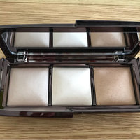 Hourglass Ambient Lighting Palette uploaded by Victoria C.