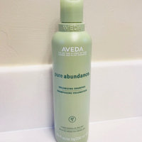 Aveda Pure Abundance™ Volumizing Shampoo uploaded by Vidhi A.