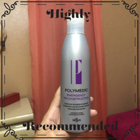 Nexxus Aloxxi Polymedic 6-ounce Emergency Reconstructor uploaded by Luzelvira S.