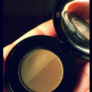 Photo of Anastasia Beverly Hills Brow Powder Duo uploaded by Caterine R.