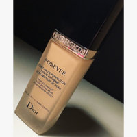 Dior Diorskin Forever Perfect Makeup Everlasting Wear Pore-Refining Effect uploaded by Bianca M.
