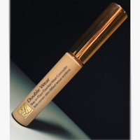 Estée Lauder Double Wear Stay-in-Place Flawless Wear Concealer uploaded by Bianca M.