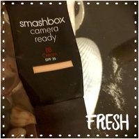 Smashbox SPF 35 Camera Ready BB Cream Broad Spectrum, Fair/Light, 1 Fluid Ounce uploaded by Grace F.
