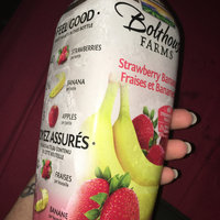 Bolthouse Farms Strawberry Banana uploaded by Gates S.