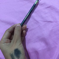 L'Oréal Paris Infallible® Silkissime Eyeliner uploaded by PatriciaAbreu b.