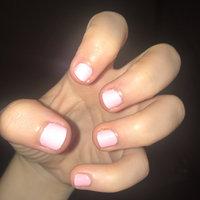 Essie Nail Color Polish, 0.46 fl oz - Fiji uploaded by Rachel O.