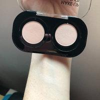 Anastasia Beverly Hills Eye Shadow Singles uploaded by Tetiana U.