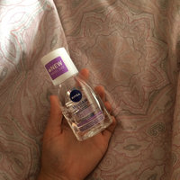 NIVEA 3-in-1 Micellar Cleansing Water uploaded by Catarina A.