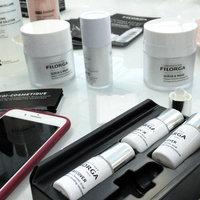Filorga Hydra Filler MAT Cream 50ml uploaded by Maham R.