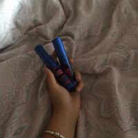 Essence Get BIG! Lashes Volume Boost Mascara uploaded by Catarina A.