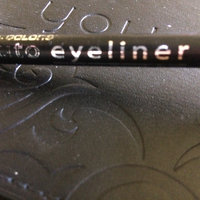 L.A. Colors Automatic Eyeliner Pencil uploaded by Kathleen H.