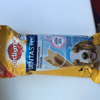Pedigree® Dentastix® Original Large Dog Treats uploaded by Lena A.