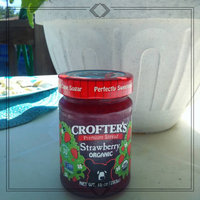 CROFTERS Organic Morello Cherry Conserves 10 OZ uploaded by Kerri D.