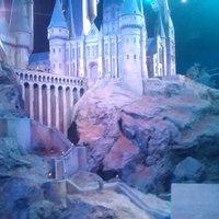 Harry Potter Movie Series uploaded by Georgia B.