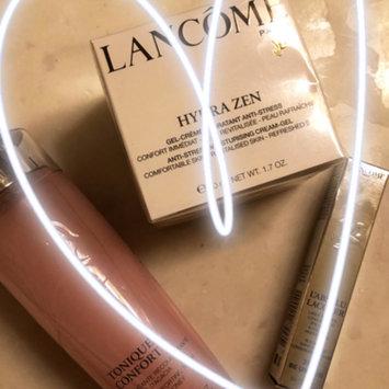 Photo of Lancôme Hydra Zen Day Cream Anti-Stress Moisturizer uploaded by Tina R.