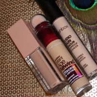 KKW Beauty Liquid Concealer uploaded by Kristel M.