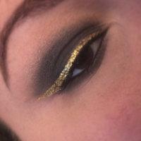 Jane Cosmetics Eyeliner Medium Gold .1 oz uploaded by Samantha E.