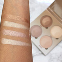 Anastasia Beverly Hills Sun Dipped Glow Kit uploaded by linda A.