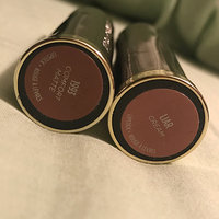 Urban Decay Vice Lipstick uploaded by Kimberly R.