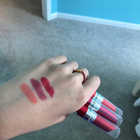 Revlon Ultra HD Gel Lipcolor™ uploaded by Kathy Z.