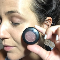 M.A.C Cosmetics Small Eyeshadow Frost uploaded by magan p.