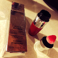 Lancôme Juicy Shaker Pigment Infused Bi-Phased Lip Oil uploaded by Jaz S.