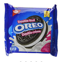 Nabisco Oreo Cookies Mega Stuff uploaded by Ja L.