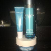 Neutrogena® Hydro Boost Water Gel uploaded by Fia A.