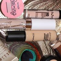 M.A.C Cosmetics Pro Longwear Concealer uploaded by Kristel M.