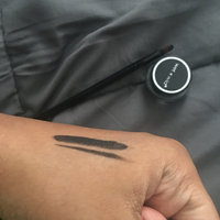 wet n wild On Edge Crème Eyeliner uploaded by Ashley M.