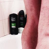 Dove Men+Care Dry Spray Antiperspirant Deodorant Stain Defense Clean 3.8 oz uploaded by Adam W.