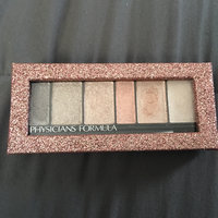 Physicians Formula® Shimmer Strips Custom Eye Enhancing Shadow & Liner Nude Collection uploaded by Ashley M.