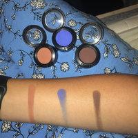 M.A.C Cosmetics Pro Longwear Eyeshadow uploaded by Jamie G.