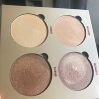 Anastasia Beverly Hills Sun Dipped Glow Kit uploaded by Adrienne L.