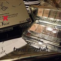 Dior Eye Reviver Illuminating Neutrals Eye Palette uploaded by Ellie R.
