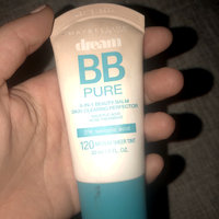 Maybelline Dream Pure BB® Cream uploaded by Anna J.