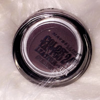 Maybelline Eyestudio® ColorTattoo® Leather 24 Hour Cream Gel Eye Shadow uploaded by Slayahontas S.