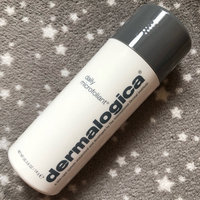 Dermalogica Daily Microfoliant uploaded by Kerstin💚sparkles B.