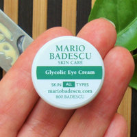 Mario Badescu Glycolic Eye Cream uploaded by Ayeman Z.