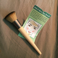 ECOTOOLS COMPLEXION BUFFER uploaded by Ashley H.