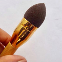 tarte Double-Ended Camouflage Brush uploaded by Marissa D.