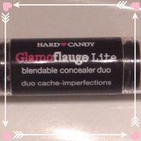 Hard Candy Glamoflauge Lite Blendable Concealer Duo uploaded by Faith M.